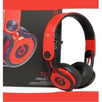 Oferta Audifonos Beats Mixr David Guetta By Dr Dre Hd