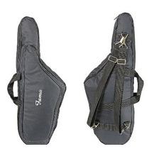 Capa Bag Para Sax Tenor Extra Luxo