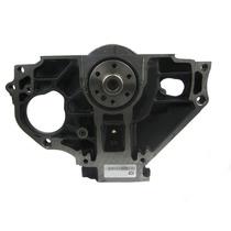 Motor Parcial Genuíno Gm N. Corsa, Meriva E Montana 1.8 Flex