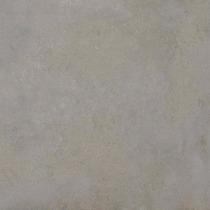 Ceramica Pisos Alberdi 51x51 California Gris 2da Calidad