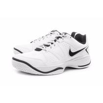 Oferta Tenis Nike City Court Vii Federer Nadal Tennis Rf