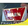 Emblema Calcomania Warn En Relieve 3d Winches De Rusticos
