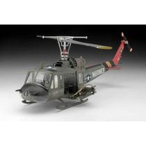 Helicopeto Para Armar Uh-1h Huey