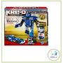 Kre-o Transformers Mirage - 119 Piezas + 2 Kreons 2 En 1