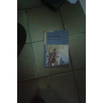 Livro Paradidático Os Lusiadas ,de Luis De Camões