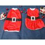Disfraz De Papa Noel Para Perros, Gatos, Realizados A Medida