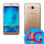 Samsung Galaxy J7 J700m Dual Sim Doble Flash Octa Core 16gb
