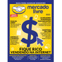 Revista Mercado Livre<br><strong class='ch-price reputation-tooltip-price'>R$ 19<sup>99</sup></strong>