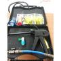 Kit De Detector De Detector De Fuga U.v
