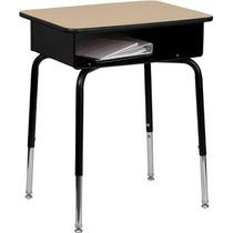 Escritorio Para Estudiante Flash Furniture