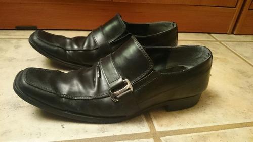 zapatos hombre usanos