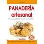 Panadería Artesanal Panes, Galletitas, Facturas, Budines - L
