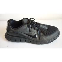 Zapatillas Nike Walk Negro Talla 39