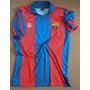 Camiseta Retro Barcelona 1982 Maradona 10