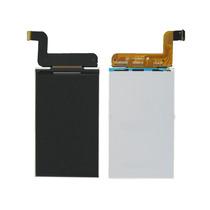 Display Pantalla Sony Xperia E1 D2005 D2105 Excelente Calida