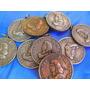 El Arcon Medalla Deporte Trofeo Whisky Royal Comand 380 14