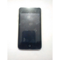 Ipod Touch 32 Gb 3 Geracao