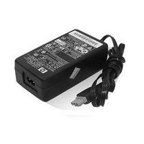 Fonte Impressora Hp Plug Cinza 32v 375ma + Cabo Energia