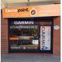 Actualizacion Gps Garmin Sudamerica + Pois, Local En 10 Min
