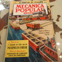 Mecânica Popular Julio 1958 Frete R$6,00