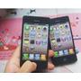 Bloco De Anotaçôes Personalizado Formato Iphone