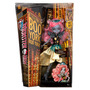 Monster High Boo York Mouscedes King