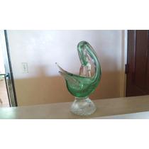 Cisne De Cristal