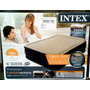 Colchon Inflable Intex Doble Altura Queen Size<br><strong class='ch-price reputation-tooltip-price'>$ 1,399<sup>00</sup></strong>
