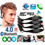 Audífono Inalambricos Bluetooth V4.0 Llamadas Mp3 Deporte S9