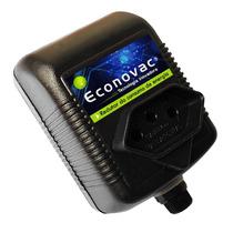 Redutor De Energia Bivolt Dps Led Indicador Econovac