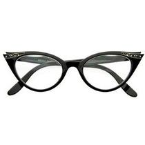 Gafas Eye Cat Solo Disponible Cafe Para Sol