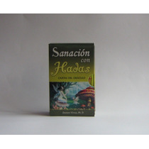 Tarot Cartas Oraculo Sanacion Con Hadas