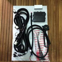 Sensor De Reversa Nissan Versa 2012-2015 Nuevo Original Oem