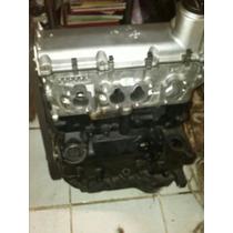 Motor Modificado Para Atlantic, Caribe O Golf