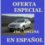 Manual De Taller Epica Chevrolet / Diagramas Electricos!