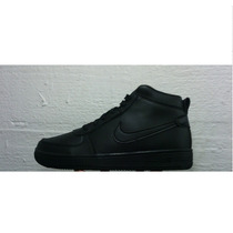 Botas Nike Air Para Damas Y Caballeros