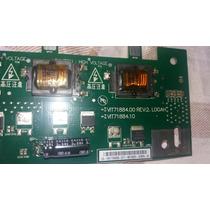 Placa Invert Kdl32bx425 Sony