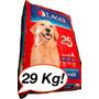 Lager Premium 24 Kg + 5kg ! +snacks+ Envios Oca Visa Cabal