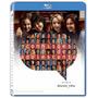 Blu-ray Confissões De Adolescente Sofia Abrahão Daniel Filho