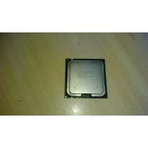 Processador Intel Core 2 Quad 2.50 Ghz Q8300