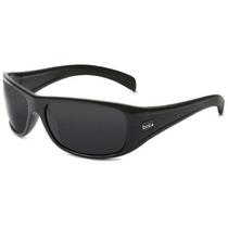 Gafas Bolle Sonar Adult Lifestyle Polarized Outdoor Sunglas