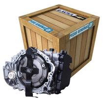 Cambio Automatico Completo Ecotec 6t30 1.8 Cruze 2012 A 2016
