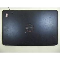 Carcaça Tampa Tela Notebook Dell Inspiron 1545 Pp41l 21