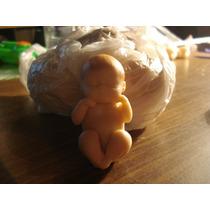 Bebes De Porcelana Fria Para Souvenirs