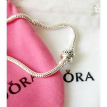 Bracelete Pulseira Pandora.