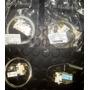 Termostato Para Heladera Electrolux Original Varios Modelos