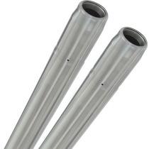 Par Bengala Titan 150 Tubo Interno Cilindro Aloxin 602201