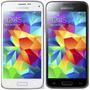 Galaxy S5 16gb Original G900m Nota Fiscal Garantia Usado