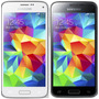Galaxy S5 16gb Original G900m Nota Fiscal Garantia Vitrine