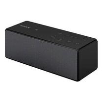 Caixa De Som Portátil Bluetooth Sony Srs X3 20w Rms